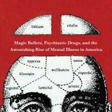 The Pitfalls of Psychotropics