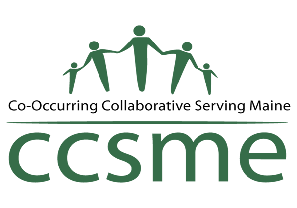 CCSME