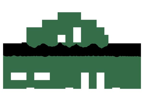CCSME