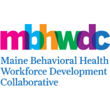 Maine Behavioral Health Workforce Development Collaborative (MBHWDC) (2013–2017)