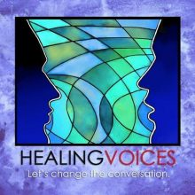 "World Premiere of ""Healing Voices"" at the Boston International Film Festival"