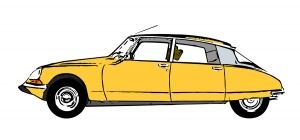 1412430_illustration_of_a_classic_citroen