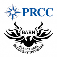 Peer Recovery Centers (2016–2017)