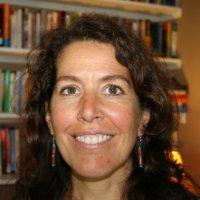 Teresa Valliere, LCSW, LADC, CCS