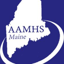 Alliance for Addiction and Mental Health Services, Maine (AAMHS)