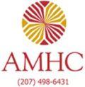 CCSME Community Sharing — AMHC