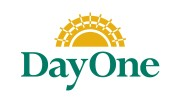 Day One Logo