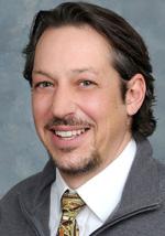 Eric Haram, LADC