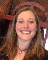 Stephanie Nichols, PharmD, BCPS, BCPP