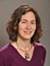 Dr. Leora Cohen-McKeon