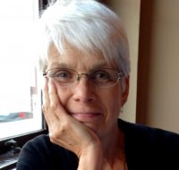 Alison Webb, MPH, PS-C
