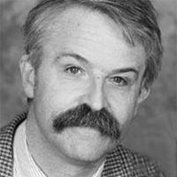 Benjamin Crocker, MD