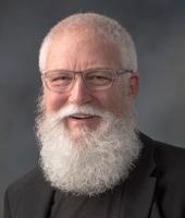William Allen Schaffer, MD