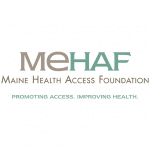 MeHAF Discretionary Grant (Nov 2017–Apr 2018)