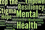 Stigma, Drugs and Policy: How Language Drives Change