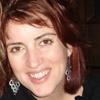 Bio | Christine McNulty Grant, LCSW, LADC, CCS