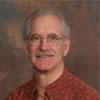 Bio | R. Jeffrey Goldsmith, MD