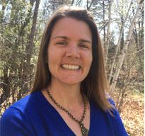 Bio | Elizabeth Blackwell-Moore, MPH