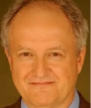 Bio | Richard Rawson, Ph.D.