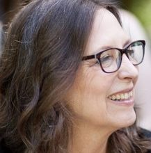 Bio | Catherine Chichester, APRN