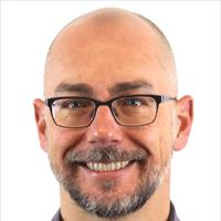 Bio | Joel Guarna, PhD
