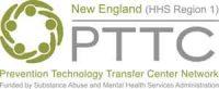 New England Prevention Technology Transfer Center (PTTC) (2018-2022)