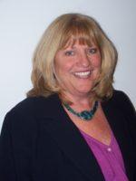 Bio | Betsy Sawyer-Manter, MSW