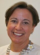 Bio | Eva Quirion, NP, Ph.D.