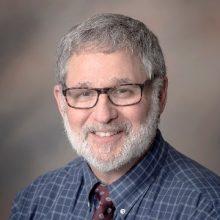 Bio | Eric R. Brown, MD, FAAFP, FASAM