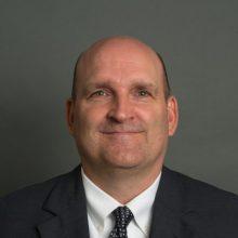 Bio | Curt Cyr, Ph.D., R.Ph.