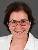 Bio | Sharon Levy, MD, MPH