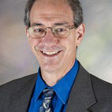 Bio | Brian L. Meyer, Ph.D., LCP