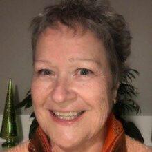 Bio | Cathleen Dunlap, MEd, MSW, LCSW